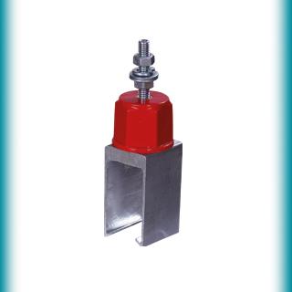 مقره کامل شین باز کاور PVC